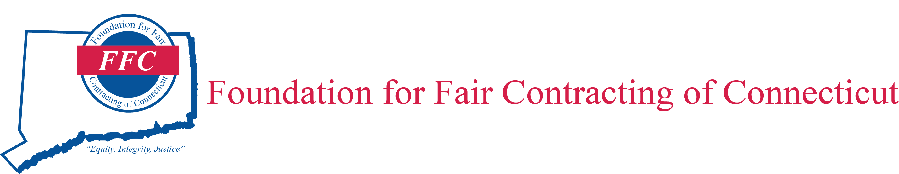Foundation for Fair Contracting of Connecticut, Inc.
